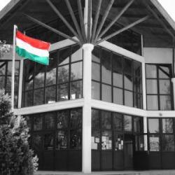 Farkas Gyula Baptista Általános Iskola