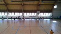 Európai Diáksport Napja – Magyarország