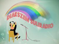 Sulirádió – újratöltve!
