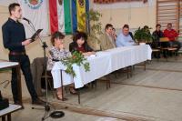 Összevont szülői értekezlet volt 2017. október 13-án