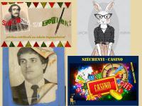 A Diákszem programjai a Széchenyi-héten