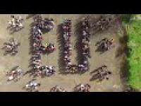 Európai Parlament Nagykövet Iskolája - film