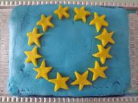 Európa Nap - beszámoló