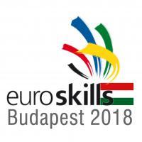 Euroskills 2018