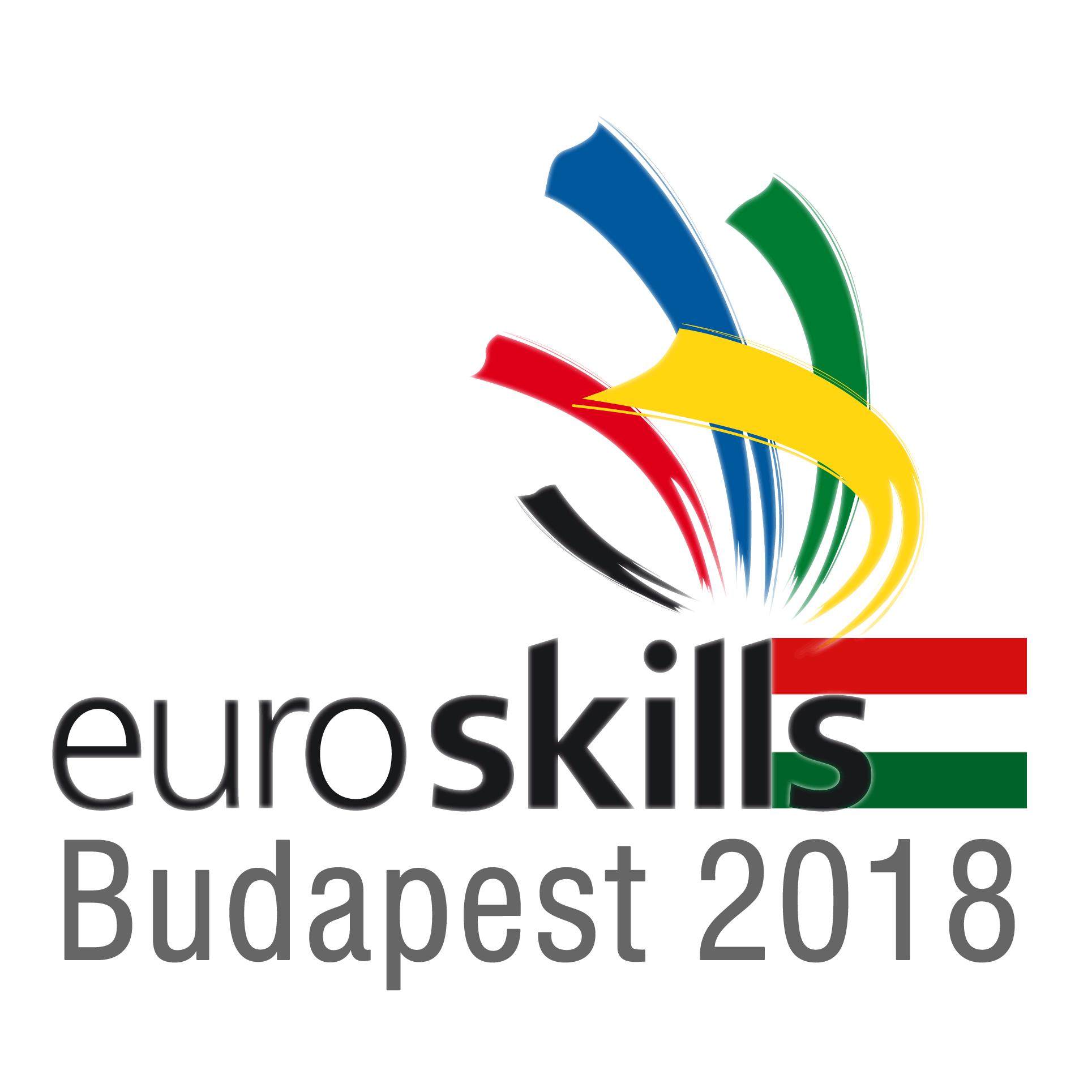 Euroskills – Szakmák Európa-bajnoksága