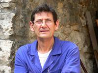 Interjú Darnai Józsi bácsival