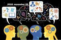 A magyar tudomány ünnepe vetélkedő