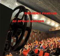 Széchenyi Filmklub