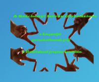 Csatlakoztunk a Kárpátaljai szolidaritási programhoz