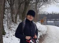Interjú Halász Andrea tanárnővel