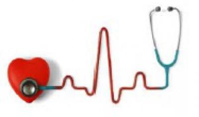 Versenyfelhívás: Egészségügyi vetélkedő