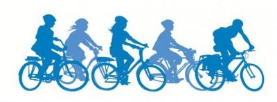 Kerékpártúra - 2019. október 12, szombat