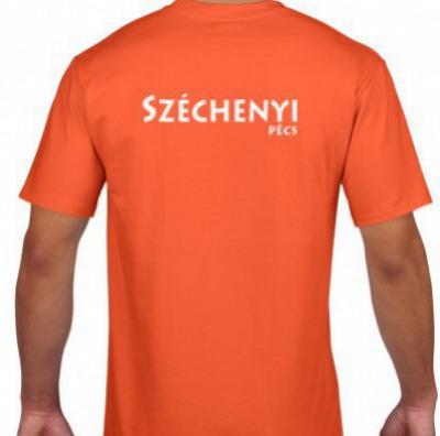 Széchenyi Gimi Design
