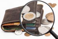 Pénzügyi és vállalkozói témahét 2020