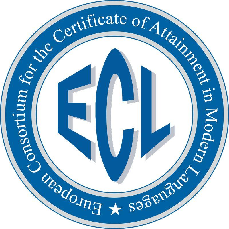 Az első ECL nyelvvizsga az Illéssyben