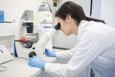 Tájékoztatás a koronavírus helyzettel összefüggő legfontosabb megelőző intézkedésekkel kapcsolatos feladatokról