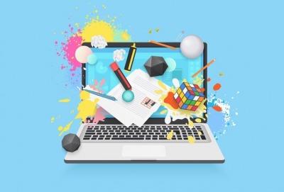 Digitális munkarend