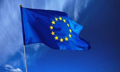 Európai Uniós előadás