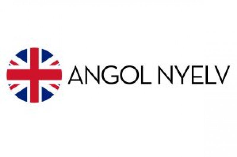 Emelt szintű angol nyelvi képzés a 2020/2021-es tanévtől