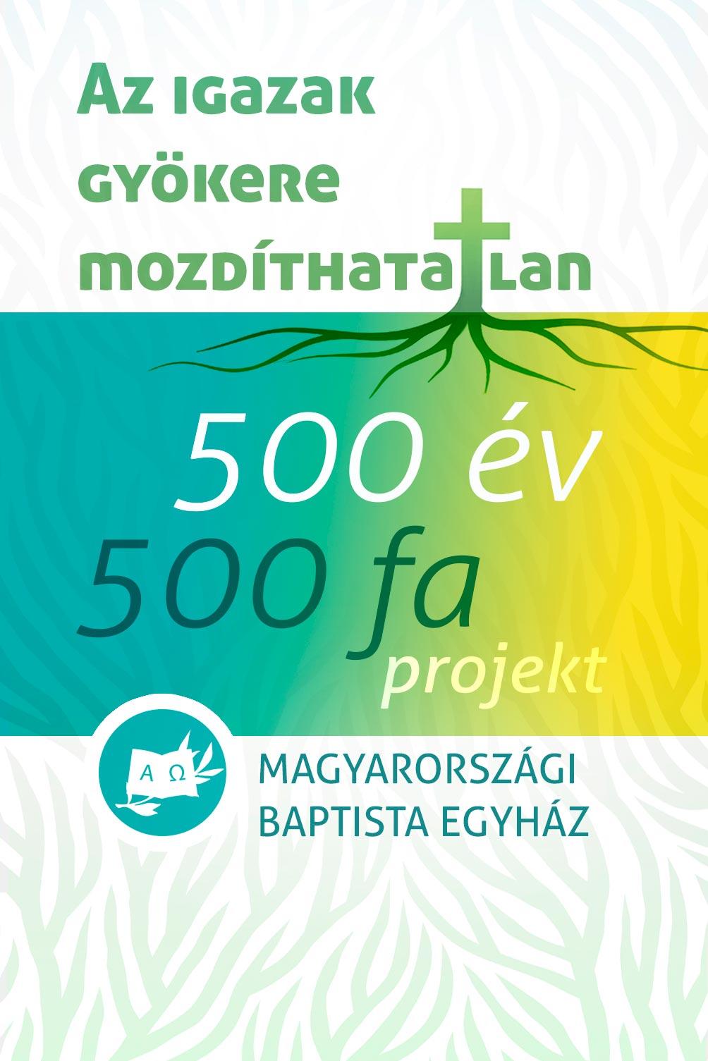 500 év -500 fa