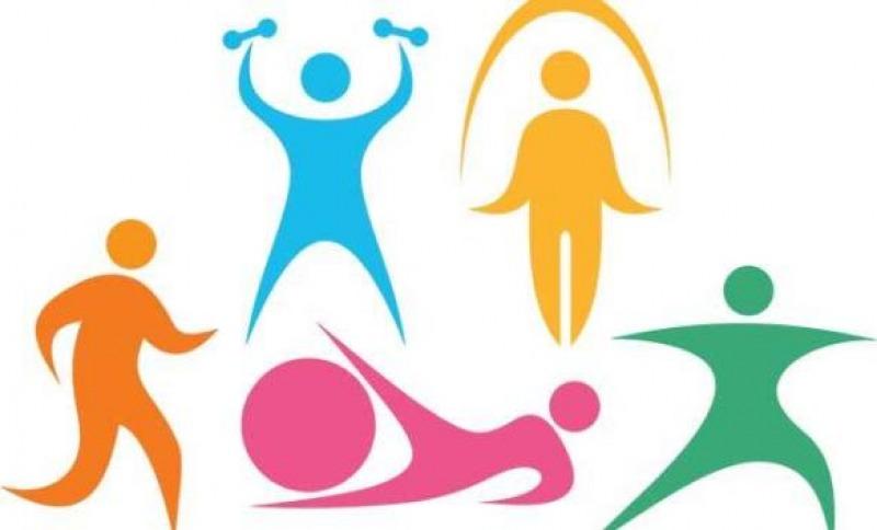 Új eszközök a mindennapos testnevelésben és az önvédelem oktatásában