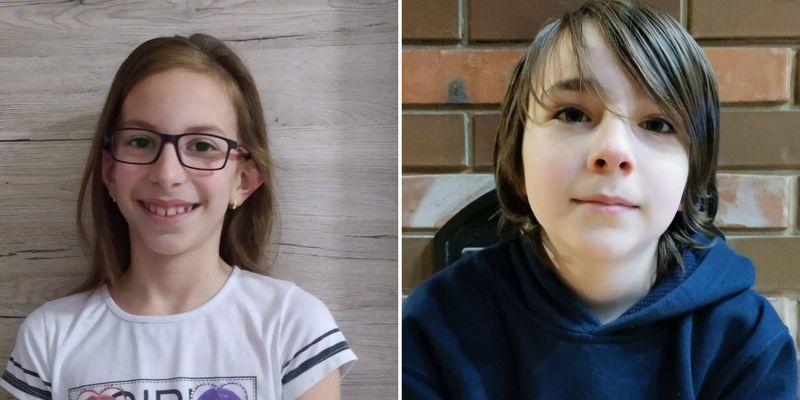 Szép eredmények a MatekÁSZ megyei matematika versenyen
