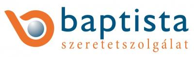 Elkészült a Baptista Szeretetszolgálat oktatási intézményeit bemutató kiadvány