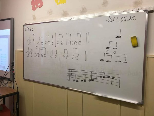 5.osztály,ének óra,Az ókori kelet zenéje Tanár:Gadzsa Bernadett