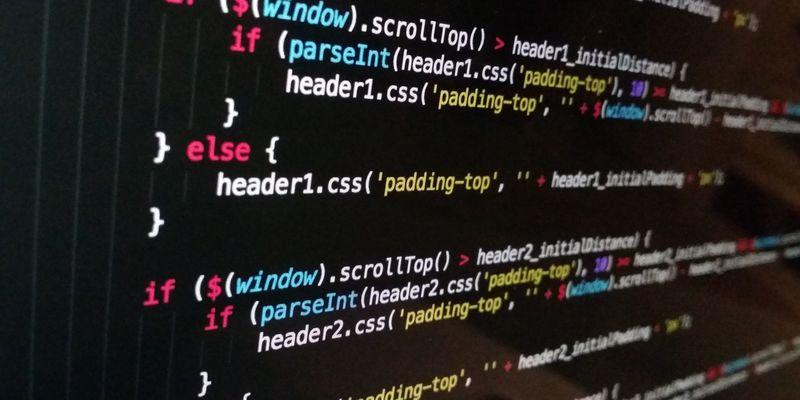 Programozás a idei tanévben