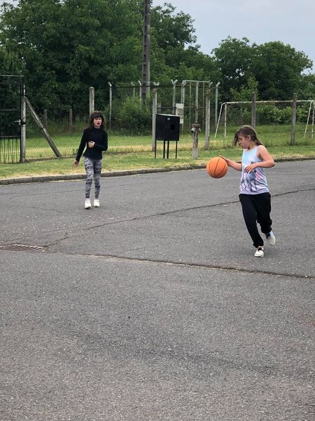 Sport,szórakozás,tanár ….⚽️
