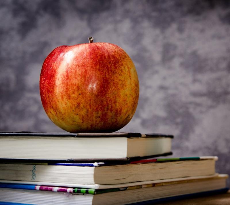 Tanulmányi Ösztöndíjprogram Eredménye