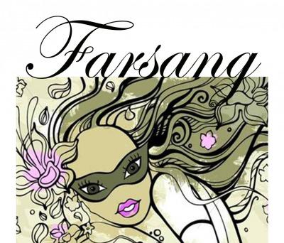 Farsang